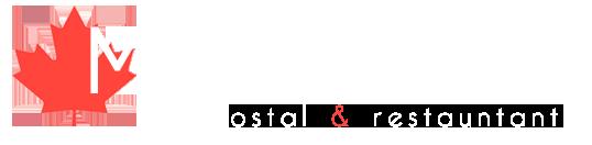 Hostal Montreal: Hostales Serra de Outes